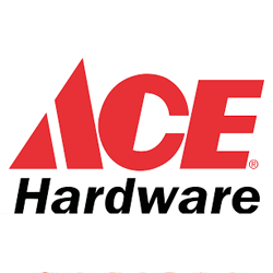 Ace Hardware - Sinuate Media