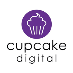 Cupcake Digital - Sinuate Media