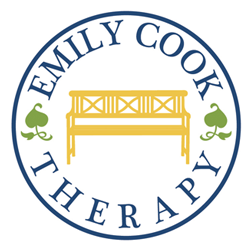 Emily Cook Therapy - Sinuate-Media