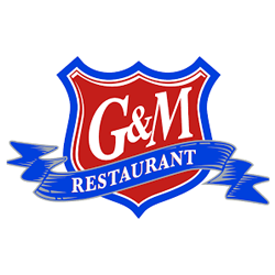 G&M Restaurant - Sinuate Media