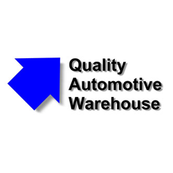 quality automotive warehouse