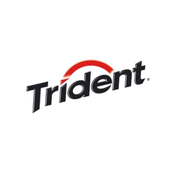 trident gum - Sinuate Media