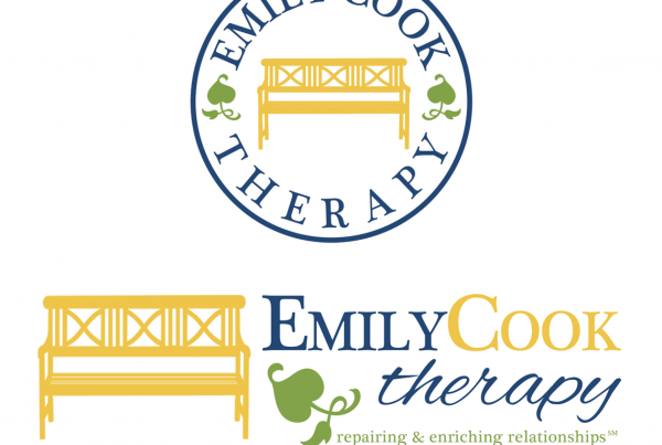 emily cook therapy