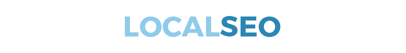 local SEO by Sinuate Media