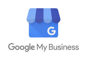 Reach local consumers through online search with Google My Business