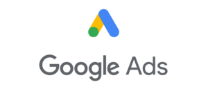 Reach local consumers through online search with Google Ads