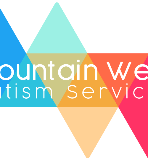 mountain west autism services