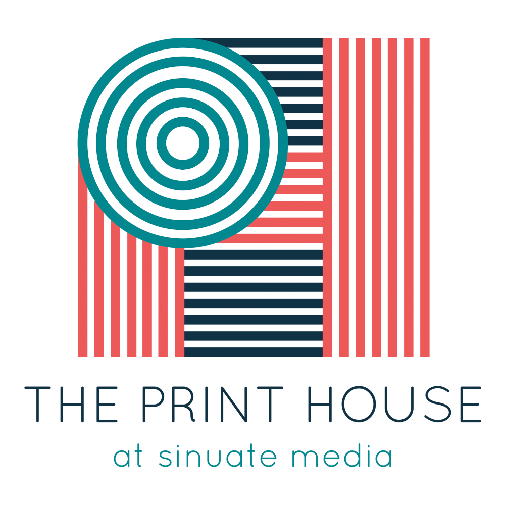 The Print House at Sinuate Media - Printing in Mesilla