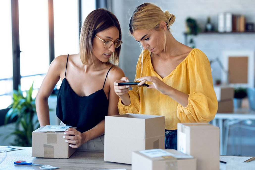 facebook shops - pros and cons
